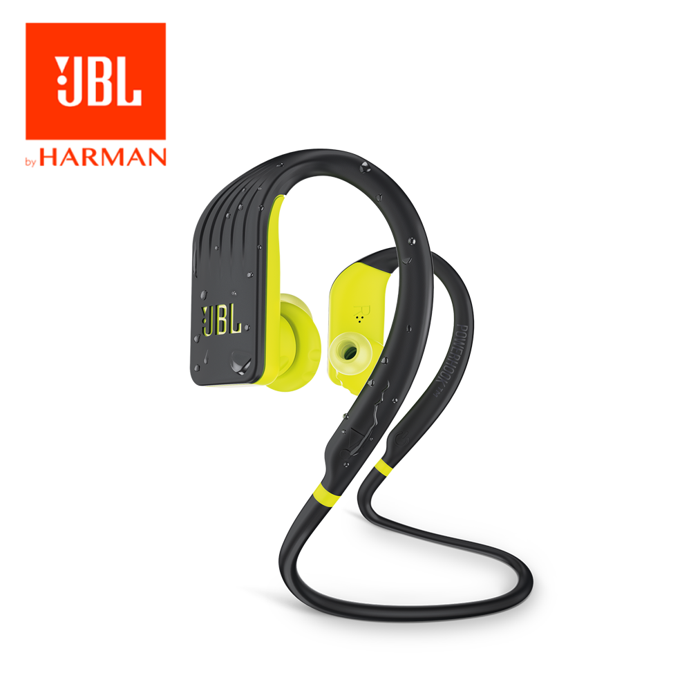 4b7122cb50b JBL Endurance Jump Wireless Sports (end 10/26/2021 12:00 AM)