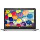 """Dell Inspiron 13 5370-8141SG-W10 13.3"""" FHD Laptop Silver (i3-8130U, 4GB, 128GB, Intel, W10H)"""