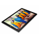 "[New Version] JOI 11 10.8"" Tablet ( Z8350, 4G, 32GB, WIFI, W10 + Android 5.1)"