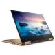"""Lenovo Yoga 720-13IKB 80X6001CMJ 13.3"""" FHD Touch Laptop Copper ( i7-7500u, 8GB, 512GB, Intel, W10H)"""