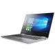 "Lenovo Yoga 720-13IKB 81C300B4MJ 13.3"" FHD Touch Laptop Platinum (i7-8550u, 8GB, 512GB, Intel, W10H)"