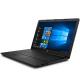 "HP 15-da1018TX 15.6"" FHD Laptop Jet Black ( i5-8265U, 4GB, 1TB, MX110 2GB, W10 )"