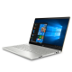"HP Pavilion 15-cs1026TX 15.6"" FHD Laptop Pale Gold ( i5-8265U, 4GB, 1TB, MX150 2GB, W10 )"