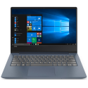 """Lenovo Ideapad 330s-14IKB 81F40192MJ 14"""" FHD Laptop Blue (i5-8250U, 4GB, 512GB, Radeon 535 2GB, W10)"""