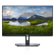 "Dell SE2219HX 21.5"" FHD Monitor (VGA, HDMI, 3Yrs Wrty)"