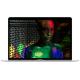 "Apple Macbook Air MREA2ZP/A 13.3"" Laptop Silver (i5 1.6Ghz, 8GB, 128GB, Intel, MacOS)"