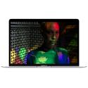 "Apple Macbook Air MREC2ZP/A 13.3"" Laptop Silver (i5 1.6Ghz, 8GB, 256GB, Intel, MacOS)"