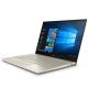 "HP ENVY 13-ah1033TX 13.3"" FHD IPS Laptop Pale Gold ( i7-8565U, 16GB, 512GB, MX150 2GB, W10 )"
