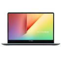 """Asus Vivobook S530F-NBQ280T 15.6"""" FHD Laptop Gun Metal (i7-8565U, 4GB, 1TB+256GB, MX150 2GB, W10)"""