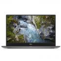 """Dell XPS15-83814G-W10-SSD 15.6"""" FHD Laptop Silver (i5-8300H, 8GB, 1TB+128GB, GTX 1050 4GB, W10)"""