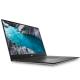 """Dell XPS15-83824G-W10 15.6"""" FHD Laptop Silver (i5-8300H, 8GB, 256GB, GTX 1050 4GB, W10)"""