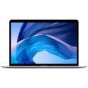 "Apple Macbook Air MRE92ZP/A 13.3"" Laptop Space Grey (i5 1.6Ghz, 8GB, 256GB, Intel, MacOS)"