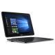 """Acer One 10 S1003-1671 10.1"""" Laptop Grey (x5-Z8350 , 2GB, 64GB Storage, Intel, W10H + Office Mobile)"""