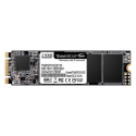 Team MS30 512GB M.2 SATA SSD