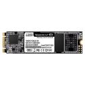 Team MS30 128GB M.2 SATA SSD