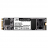 Team MS30 128GB M.2 SATA SSD