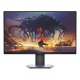 "Dell S2419HGF 24"" FHD LCD Monitor (Full HD, HDMI, DP, 3Yrs Wrty)"