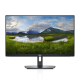 "Dell SE2419H 24"" Full HD LCD Monitor (Full HD, HDMI, VGA, 3Yrs Wrty)"