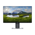 "Dell U2419H 24"" Full HD LCD Monitor (Full HD, HDMI, DP, 3Yrs Wrty)"