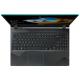 """Asus Vivobook X560U-DBQ380T 15.6"""" FHD Laptop Black (i7-8550U, 4GB, 1TB, GTX1050 4GB, W10)"""