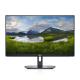 "Dell SE2719H 27"" FHD IPS Monitor (HDMI, VGA, 3 Yrs Wrty)"