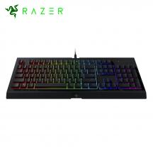 Razer Cynosa Chroma Multi-Color Gaming Keyboard (RZ03-02260100-R3M1)