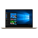 "Lenovo Ideapad 720s-13IKBR 81BV000AMJ 13.3"" FHD Laptop Champagne Gold (i7-8550U, 8GB, 512GB, Intel, W10)"