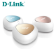 D-Link COVR-C1203 Dual Band Whole Home Wi-Fi System