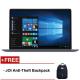 "JOI Book 150 14.1"" FHD IPS Laptop Grey ( N4100, 4GB, 32GB+128GB, Intel, W10H )"