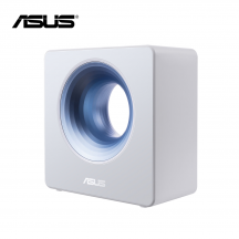 Asus Blue Cave RT-AC2600 AC2600 Dual Band WiFi Router for Smart Home
