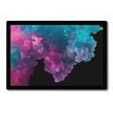"""Microsoft Surface Pro 6 KJT-00012 12.3"""" (i5-8250U, 8GB, 256GB, Intel, W10H)"""