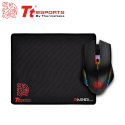 Thermaltake TTesport Talon Elite RGB Gaming Gear Combo