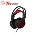 Thermaltake TTesport Cronos Riing RGB 7.1 Headset
