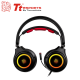 Thermaltake TTesport Cronos Riing RGB 7.1 Gaming Headset
