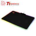 Thermaltake TTesport Draconem RGB Cloth Edition Gaming Mouse Pad