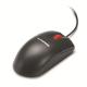 (Genuine) Lenovo Optical Mouse MO28UOB - 06P4069