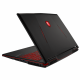 "MSI GL63 8SE-098 15.6"" FHD Gaming Laptop (i7-8750H, 8GB, 1TB+256GB, RTX2060 6GB, W10H)"
