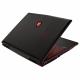"MSI GL63 8SE-098 15.6"" FHD Gaming Laptop (i7-8750H, 8GB, 1TB+256GB, RTX2060 6GB, W10H)"
