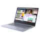 "Lenovo Ideapad 530s-14IKB 81EU00NSMJ 14"" FHD Laptop Liquid Blue (i5-8250U, 8GB, 512GB, MX150 2GB, W10)"