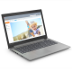 "Lenovo Ideapad 330-15IKB 81DE01K6MJ 15.6"" FHD Laptop Platinum Grey (i7-8550U, 4GB, 1TB, MX150 2GB, W10)"