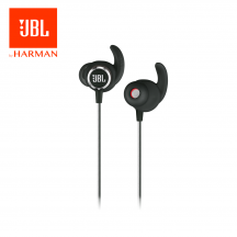 JBL Reflect Mini 2 Wireless Sport In-Ear Headphones