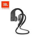 JBL Endurance Jump Wireless Sports Headphones