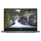 "Dell Vostro 5481-85812G-W10-SSD 14"" FHD Laptop Ice Gray (Silver) (i7-8565U, 8GB, 1TB+128GB, MX130 2GB, W10)"