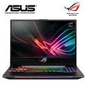 """Asus ROG Strix Scar II GL704G-WEV046T 17.3"""" FHD Gaming Laptop (i7-8750H, 16GB, 512GB, RTX 2070 8GB, W10)"""