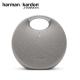 Harman Kardon Onyx Studio 5 Portable Bluetooth Speaker