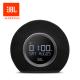 JBL Horizon Bluetooth Clock Radio / Speaker