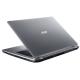 """Acer Aspire 5 A514-51G-55E7 14"""" FHD Laptop Silver ( i5-8265U, 4GB, 256GB, MX130 2GB, W10 )"""