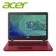 """Acer Aspire 3 A314-33-C06J 14"""" Laptop Red (Celeron N4000, 4GB, 500GB, Intel, W10)"""