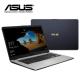 "Asus Vivobook X505Z-AEJ522T 15.6"" FHD Laptop Grey ( R5-2500U, 4GB, 1TB, Vega 8, W10 )"