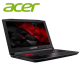 "DOS Acer Predator PH315-51-510T 15.6"" FHD Gaming Laptop (i5-8300H, 4GB, 1TB+128GB, GTX1060 6GB, DOS)"